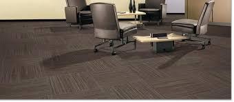 Commercial Carpet Tiles Home Commercial Carpet Tiles Wholesale