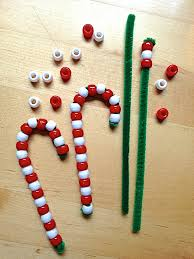 Christmas Decorations Using Candy Canes Holiday Crafts The Fountain Avenue Kitchen 27