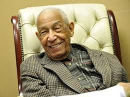 「George N. Leighton, Lawyer Who Fought Segregation, dies at 105」の画像検索結果