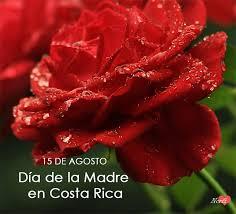 El día de la madre es una festividad que se celebra en honor de las madres, en gran parte del mundo, en diferentes fechas del año según el país y nación. Fechas En Que Se Celebra El Dia De La Madre