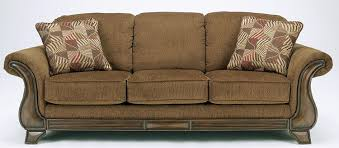 Adhley Furniture amazon ashley furniture signature design montgomery sleeper 5245 by uwakikaiketsu.us