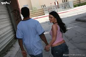 Showing Media Posts for Sophie dee interracial gangbang xxx.