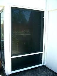 home depot screen door handles sliding screen door guard screen door guard screen door guard home home depot screen door handles