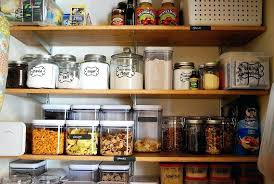 organizing kitchen tips magnificent organizing layout easy to do tips for organizing the kitchen pantry tiny organizing kitchen