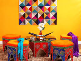 How To Decorate Home In Diwali