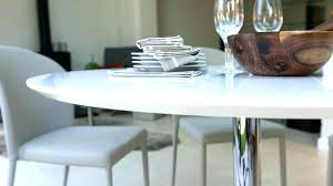 white dining tables round white table white gloss round extending dining table dining tables round white