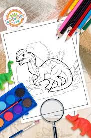 New free coloring pages stay creative at home with our latest. 250 Free Original Coloring Pages For Kids Adults Kids Activities Blog