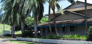 located in breathtaking west maui within close proximity to wonderful beaches quaint s and fine restaurants the gardens at west maui offers