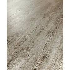 kitchen floor tiles wickes nice floor on vinyl floor tiles wickes vinyl kitchen floor tiles