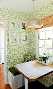 45 Luxus Von Offene Küche Wohnzimmer Ideen Konzept Thecolonies