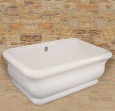 hydro systems michelangelo tub maestro freestanding bathtub