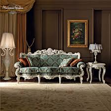 amazing classic sofa fabric for hotels 3 seater villa venezia with classic sofa brilliant mid century sofa