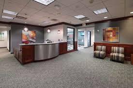 Reception Area (2)  Davinci Virtual