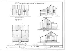 Board And Batten Dimensions Building Design Plan And Elevation