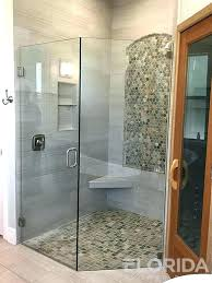 shower door info a home