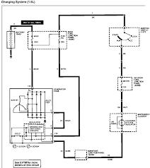 ford ranger 3g alternator wiring diagram modern design of wiring ford 3g alternator wiring diagram 1978 wiring library rh 45 skriptoase de 1966 ford alternator wiring