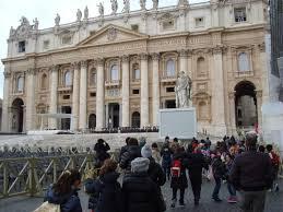 Organizzazione Della Camera Dei Deputati : Istituto nostra signora visita camera dei deputati e vaticano