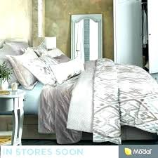 what is a duvet cover set what is a duvet what is a comforter what is