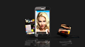 YEZZ ANDY A5 - ULTRA SLIM QUAD CORE ...