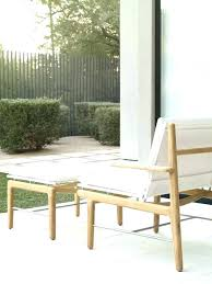 trees and trends furniture. Trees And Trends Patio Furniture A Striking Danish Modern Outdoor  Collection Ons Cushions .