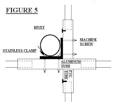 titan dx assembly manual