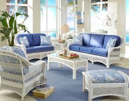 wicker furniture for sunroom. Wicker Furniture For Sunroom D