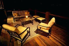 patio deck lighting ideas. Outside Deck Lights Patio And Lighting Park City 1 Ideas Post Rona E