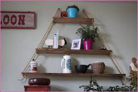 medium size of accessories hanging shelves on plaster hanging shelves on metal studs hanging shelves on