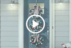 wreath holder for door wreath hangers for door door hanger for wreaths wreath hanger for front wreath holder for door