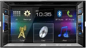 jvc kw v21bt wavetech imports jvc kw v21bt