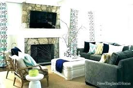 Image Decorating Ideas Living Room Layout Fireplace And Tv Small Living Room Layout With Fireplace And Living Room Layout Peoplepowerorg Living Room Layout Fireplace And Tv Peoplepowerorg