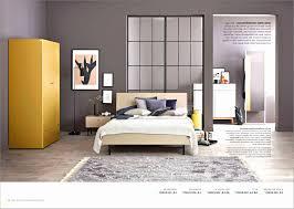 Schlafzimmer Farblich Gestalten Grau Konzept Von Wände Gestalten