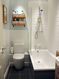 bathroom designs for small bathrooms layouts. Very Small Bathroom Ideas Full Size Of Bathtub Designs For Bathrooms Best Layout Large Tiny Layouts C