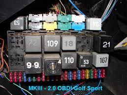 vw golf fuse box diagram image wiring 1995 volkswagen golf fuse box diagram jodebal com on 1995 vw golf fuse box diagram