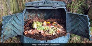 garden compost. from garbage to garden: learn the art of composting at home garden compost