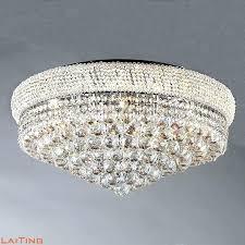 chandelier ceiling plates low ceiling chandelier crystal low ceiling chandelier light round ceiling lamp brass chandelier