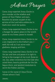 11 Inspiring Advent Christmas Quotes Prayers And Bible Verses
