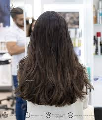 Dying Black Hair To Light Ash Brown Light Chestnut Ash Brown Hair Color Hair Creators