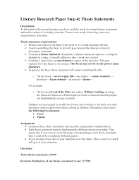 essay topics resume examples thesis statements for argumentative research resume examples best photos of thesis examples for research research essay example