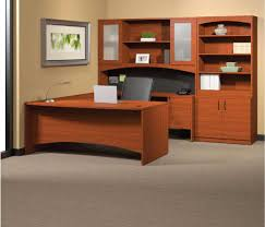 contemporary wood office furniture. wooden refurbished furniture contemporary wood office w