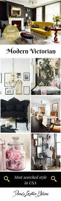 victorian-home-decor,-modern-victorian-living-room-(
