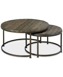 decor of contemporary round coffee table with outdoor furniture small dining tables wicker metal side umbrella