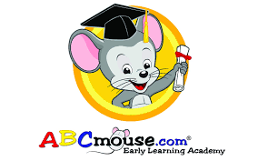 Image result for abcmouse