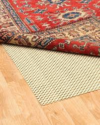 ikea rug pad pads review felt area rugs natural rubber and ball grey felted wool stone carpet backed rectangle peace industries atv ltd