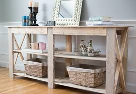 40 Genius Handmade Pallet Furniture Designs That You Can Make By Gorgeous Pictures Of Pallet Furniture Design