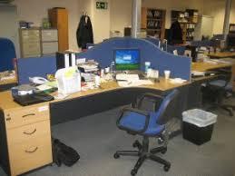 office organization tips. Office-organization-tips Office Organization Tips S