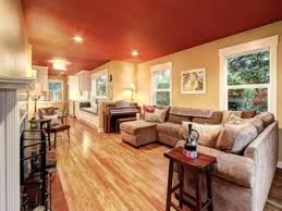 kitchen living room ideas small open living room ideas open kitchen living room dining room small kitchen living room ideas