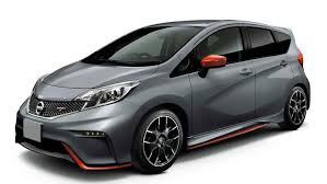 2018 nissan note. contemporary nissan 2017 nissan note with the beginning of we might expect issuance  new car note i want her to next installment second  throughout 2018 nissan note n