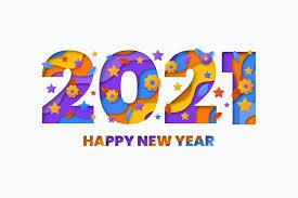 Sampai saat ini baru terdengar bahawa pp muhammadiyah yang menentukan bahea puasa ramadhan tahun 2021 / 1442 h mulai tanggal 13 april 2021. 40 Ucapan Selamat Tahun Baru 2021 Bahasa Jawa Penuh Makna