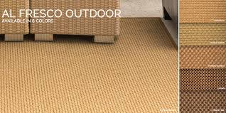 gorgeous 9 12 outdoor rug 9x12 area rugs natural area rugs indoor outdoor rugs sisal